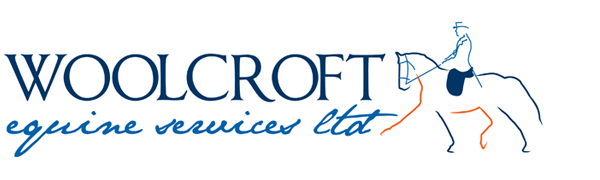 Woolcroft Equine Services Ltd